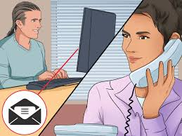 how to an internship pictures wikihow write an email asking for an internship