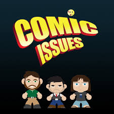 Comic Issues #202: Axis, Joker, and Fatal Memes from Comic Issues ... via Relatably.com