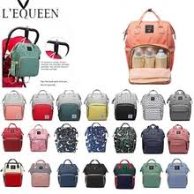 Buy <b>lequeen mummy maternity</b> baby bag and get free shipping on ...