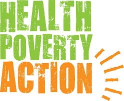 Image result for poverty and health