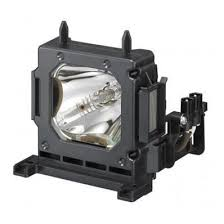 Sony <b>Projector</b> Lamps <b>LMP</b>-<b>H202</b> (<b>Replacement</b>) from Electronic ...