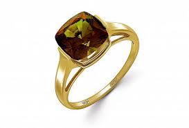 Золотое кольцо и <b>серьги с султанитом</b> купить недорого с ...