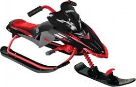 <b>Снегокат Yamaha Apex Snow</b> Bike MG 2020 купить недорого в ...