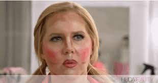 How To Fix Cakey <b>Makeup</b> – Celeb MUAs Spill Their <b>Secrets</b> | Blog ...
