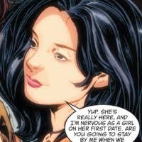 <b>Snow White</b> (Comic Series) | Fables Wiki | Fandom