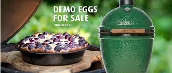<b>Big Green Egg</b> - South Africa | All in one braai, pizza oven, smoker ...