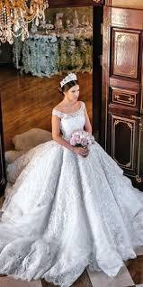 Лучших изображений доски «Свадебные платья»: 427 в 2019 г ...