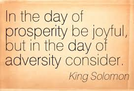 Image result for king solomon proverbs quotes