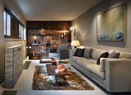 narrow living room luxury style long narrow living room decoration