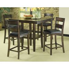 dining room pub style sets:  mesmerizing pub style dining room sets brilliant dining room remodeling ideas