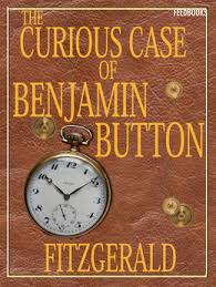 Image result for images of the curious case of benjamin button