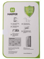 """Купить 4"""" <b>Защитное стекло Harper для</b> смартфона Apple iPhone ..."""