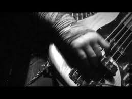 <b>DARK FORTRESS</b> - Hirudineans (OFFICIAL VIDEO) - YouTube