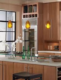 Light Pendants Kitchen Kitchen Pendant Lights Pendant Lights Over Island Kitchen