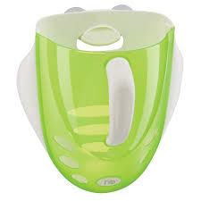 Купить <b>игрушку для ванной Happy</b> Baby контейнер для игрушек в ...