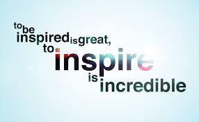 Resultado de imagen para quotes of inspiration