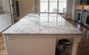 countertops granite marble: schneider stone granite marble amp quartz countertops and more a white vermont quartzite