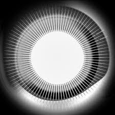 <b>Disclosure</b> - <b>Moonlight</b> :: Indie Shuffle