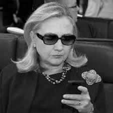 Hillary Clinton - Hillary-Clinton
