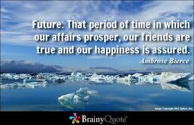 Ambrose Bierce Quotes - BrainyQuote