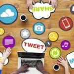 Social media in 2018: Time to grow up or get out