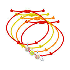 Купить <b>браслеты sokolov</b> 94054662_s - Superekran.ru
