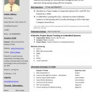 want to make resume online how to make your resume look good in    resume  how to make resume look good how to make resume for online job