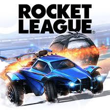 <b>Rocket</b> League | Download & Play <b>Rocket</b> League for Free on PC ...