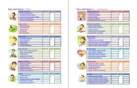 life goal organizer organization software goals worksheets life goal organizer easy start menu