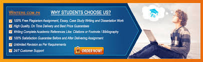 Writers com pk Your Best Thesis Writing Service in Pakistan Writers com pk We Are Aware About The Importance Of Good Thesis Writing