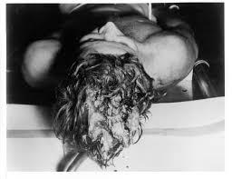 JFK MURDER SOLVED - Reward