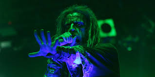 Every Unmade <b>Rob Zombie</b> Project (& Why They Didn't Happen)