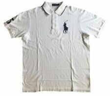 Белые рубашки с коротким рукавом для мужчин - огромный ...