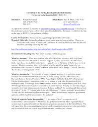 Examples Of Resumes   Harvard Business School Resume Template
