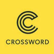 Get 7.5% discount on Crossword Gift Cards & Vouchers Online ...