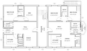 Architectural Design House Plans Modern Mirrors Uk   GoodHomez comArchitectural Design House Plans Modern Mirrors Uk