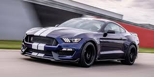 The <b>Ford Mustang</b> was the world's best selling <b>sports</b> car in 2019 ...