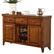 room servers buffets: winners only mango sideboard productsfwinners onlyfcolorfmango dmg dmgb m winners only mango sideboard