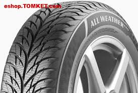 Matador MP62 ALL WEATHER EVO XL ... - eshop.TOMKET.com/GB