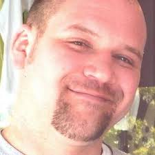 Ryan Rial. January 18, 1982 - March 14, 2011; Sarasota, Florida - 881395_300x300