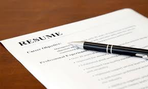 tips for writing federal resumes promising practices 6 tips for writing federal resumes promising practices management com