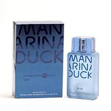 Buy <b>Mandarina Duck Blue</b> For <b>Men</b> Ed T Spray 1.7 Oz by Mandarina ...