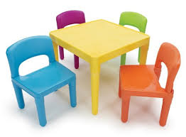 Image result for plastic table