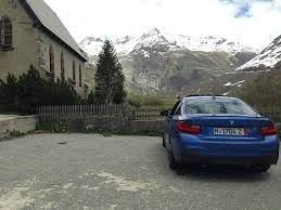 drove from lucerne to gotthardstrasse to furkastrasse to grimselpass and on to sustenstrasse which gets us back on a2 up to lucerne what an epic drive bmw z3 1996 side aa