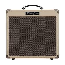 <b>Гитарный</b> усилитель <b>Roland Blues Cube Hot</b> купить в InterMuzika ...