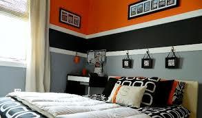 Colori Per Dipingere Le Pareti Del Bagno : Pitturare casa facili idee