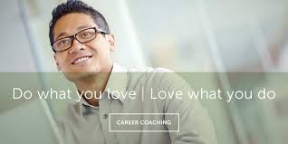 career coaching plum hr consulting job search strategies