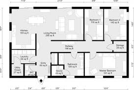 D Floor Plans   RoomSketcherRoomSketcher  D Floor Plans