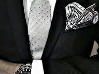 мужская мода: лучшие изображения (251)   Мода, Мужская мода ...
