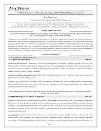 The Stylish Vp Of Marketing Resume   Resume Format Web